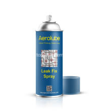Leck Fix Dichtung Spray